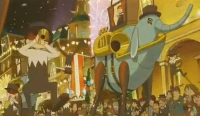 File:Miracle city 1.JPG