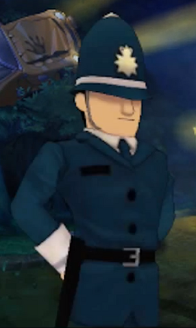 File:Constable.png