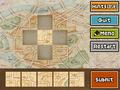 Miniatura della versione delle 07:34, giu 20, 2013