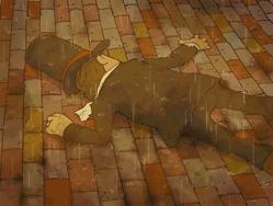 File:Hershel Brutally Beaten.PNG