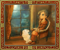 File:Professor Layton and the Curious Village - Violet Painting.PNG