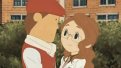 File:YoungHershelAndClaireSmall.png