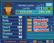 Layton 11