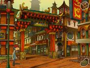 ChinatownPlaza