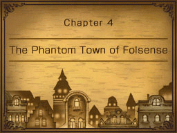 File:PBChapter4.png