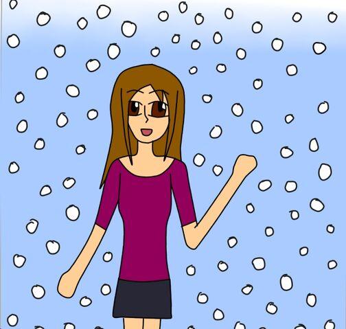 File:Snowing.jpg