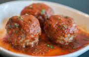 Meatball-11