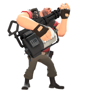 File:Heavy2.png