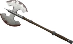 File:Scotsman's skullcutter.png