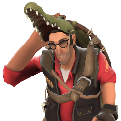 File:Sniper with croc.png