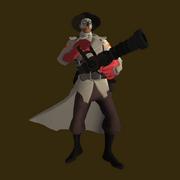 Plaguemedics