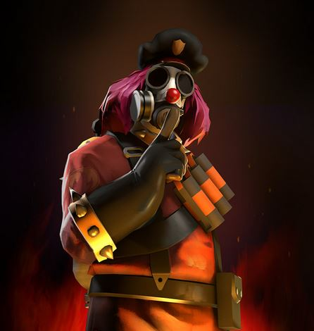 File:Clown pyroshark.jpg