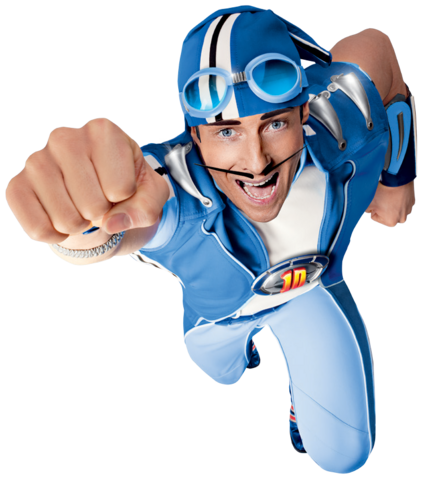 File:Nick Jr. LazyTown Sportacus 5.png