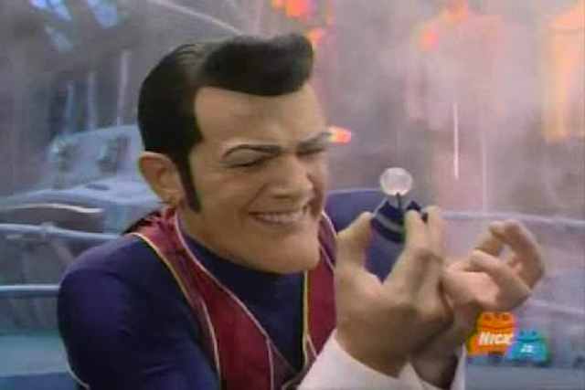 File:Nick Jr. LazyTown - Robbie Rotten in Crystal Caper.png
