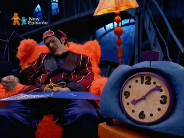 File:Nick Jr. LazyTown - Robbie Rotten in Energy Book.png