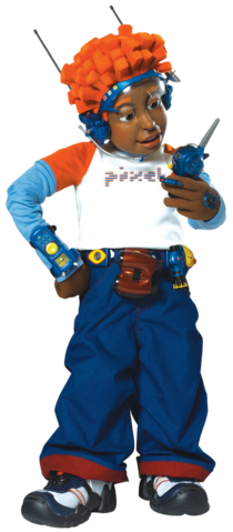 File:Nick Jr. LazyTown Pixel 5.png