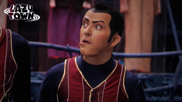 File:Nick Jr. LazyTown Flobby Rotten.png