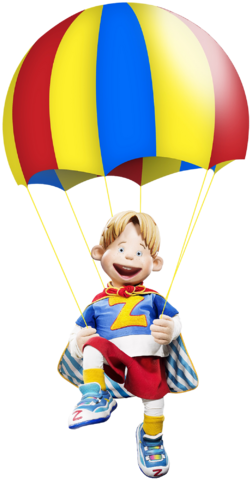 File:Nick Jr. LazyTown Ziggy with Parachute.png