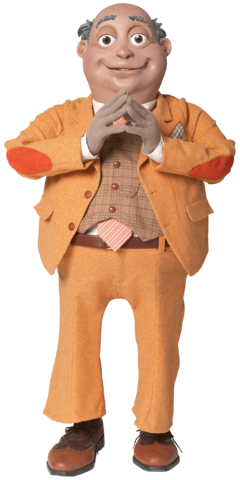 File:Nick Jr. LazyTown Mayor Milford Meanswell 2.png