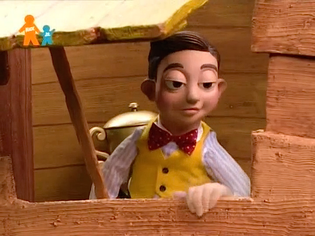 File:Nick Jr. LazyTown - Stingy in My Treehouse.png