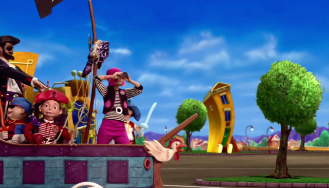 File:Nick Jr. LazyTown Jives' House in Rottenbeard.png