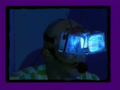 Thumbnail for version as of 01:57, December 26, 2016