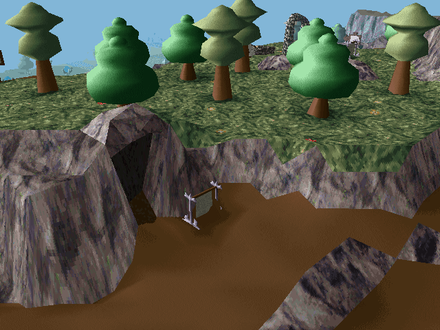 File:Access to the Cliffs.png