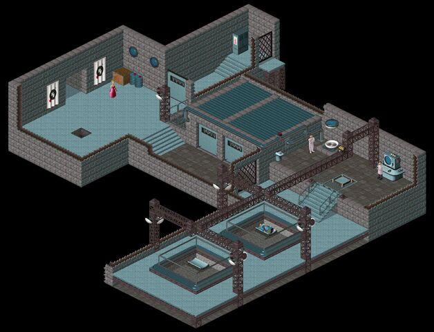 File:Secret Fortress Cells.jpg