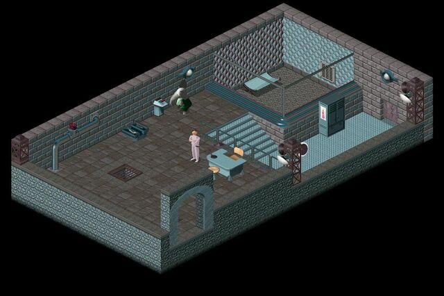File:Proxima Island Prison Interior.jpg