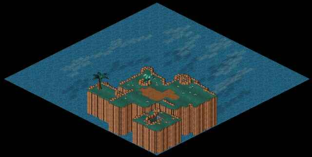 File:Island Tipett outside dino-fly.jpg