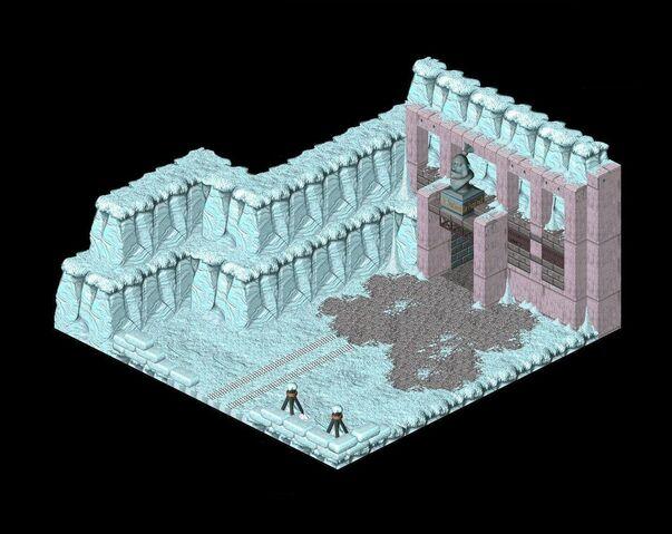 File:Hamalayi Fortress Entrance.jpg