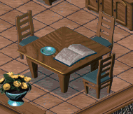 File:Zoe's diary.png