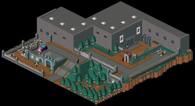 File:Citadel Outside.jpg