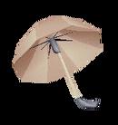Item Costumer's Umbrella