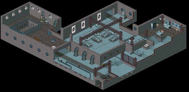 File:Mutant Factory 1.jpg