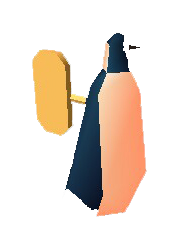 File:Item Meca-Penguin.png