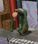 File:Money-Monkey.png