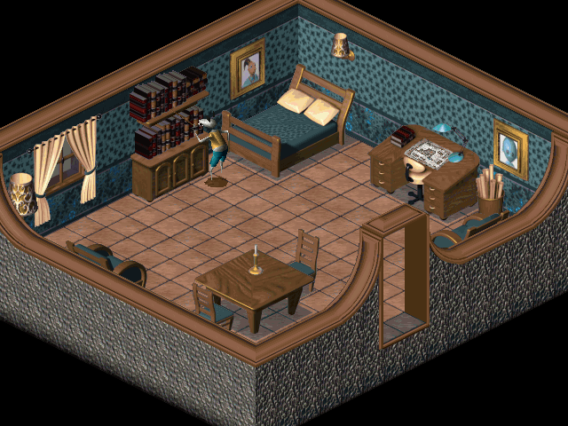 File:Van Der Rooh's Residence Interior2.png