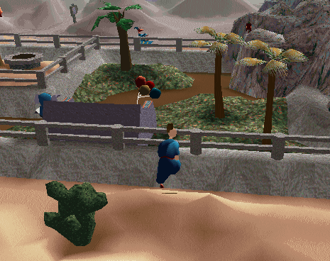 File:Temple Park Jumping.png