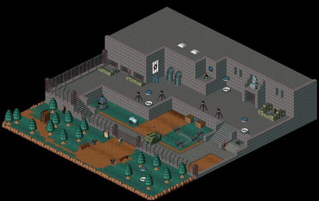 File:Island Fortress.jpg