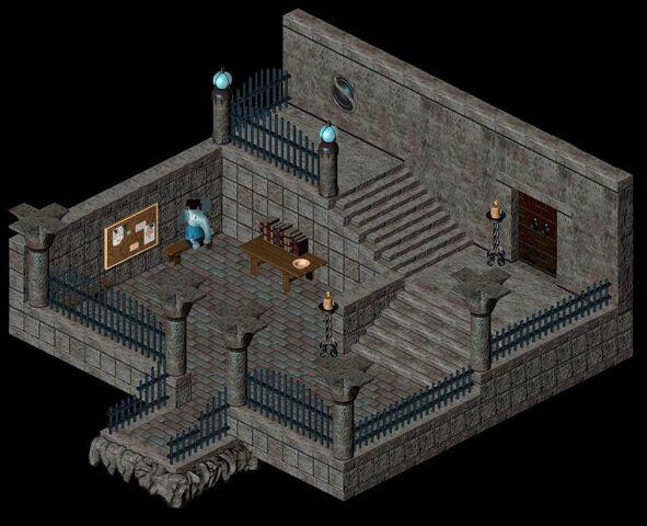 File:School Of Magic1.jpg
