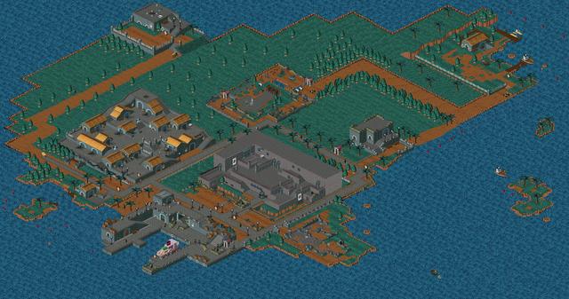 File:Principal island full.png