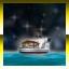 File:Seasickness.png