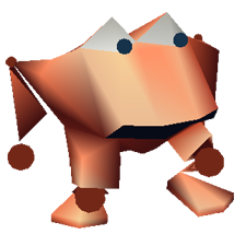 File:Fortress Monster.png
