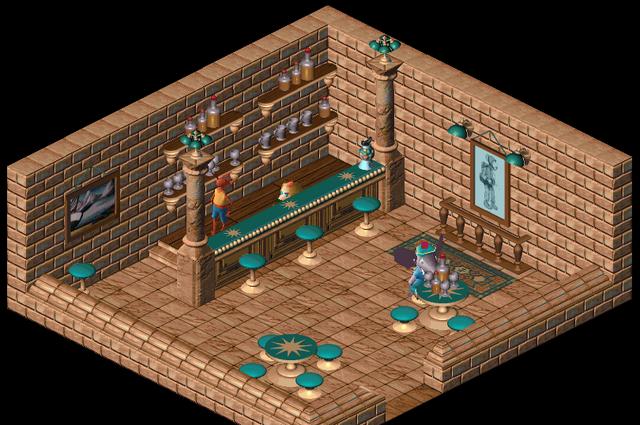 File:Old Burg Tavern Interior.png