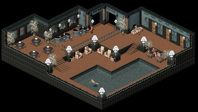 File:Imperial Hotel Interior.jpg