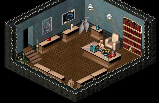 File:Twinsonian Souvenir Shop Interior.png