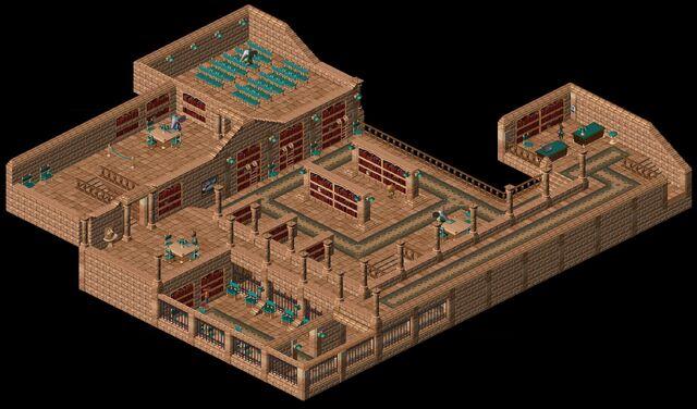 File:Principal Island Library Inside.jpg