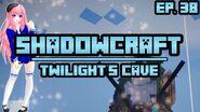 ShadowCraft E38