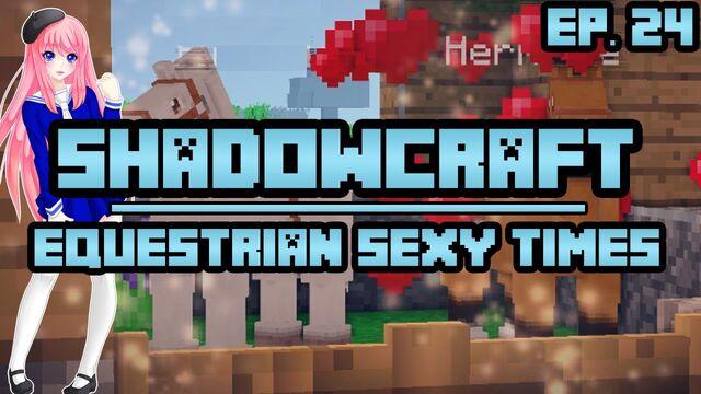 File:ShadowCraft E24.jpg